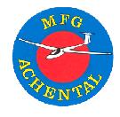 Logo_MFGA